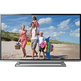 TOSHIBA 47 Inch TV LED [47L2400] - Televisi / Tv 42 Inch - 55 Inch